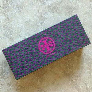 Tory Burch Shoe Boxes